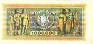 1 Mil R