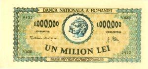 1 Mil