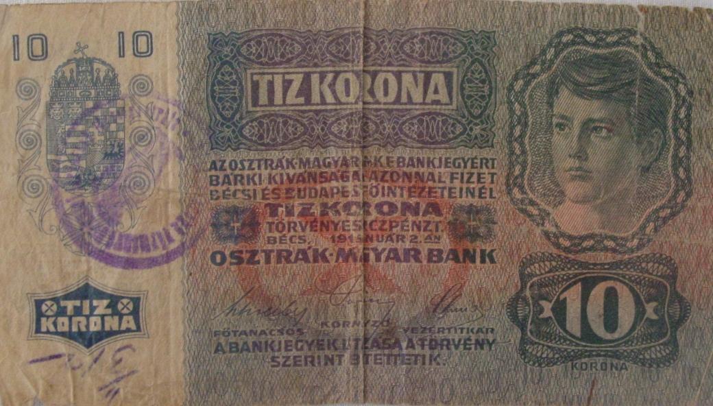 10 korona stamp.jpg