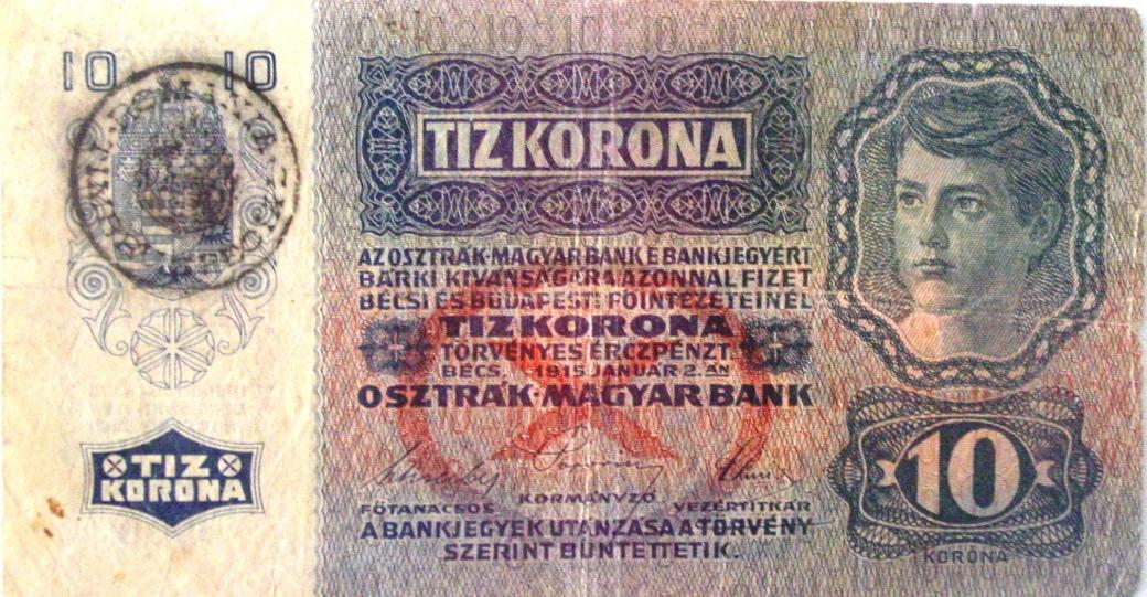 10 korona.jpg