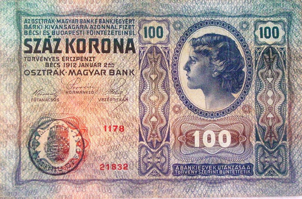 100 korona 2.jpg
