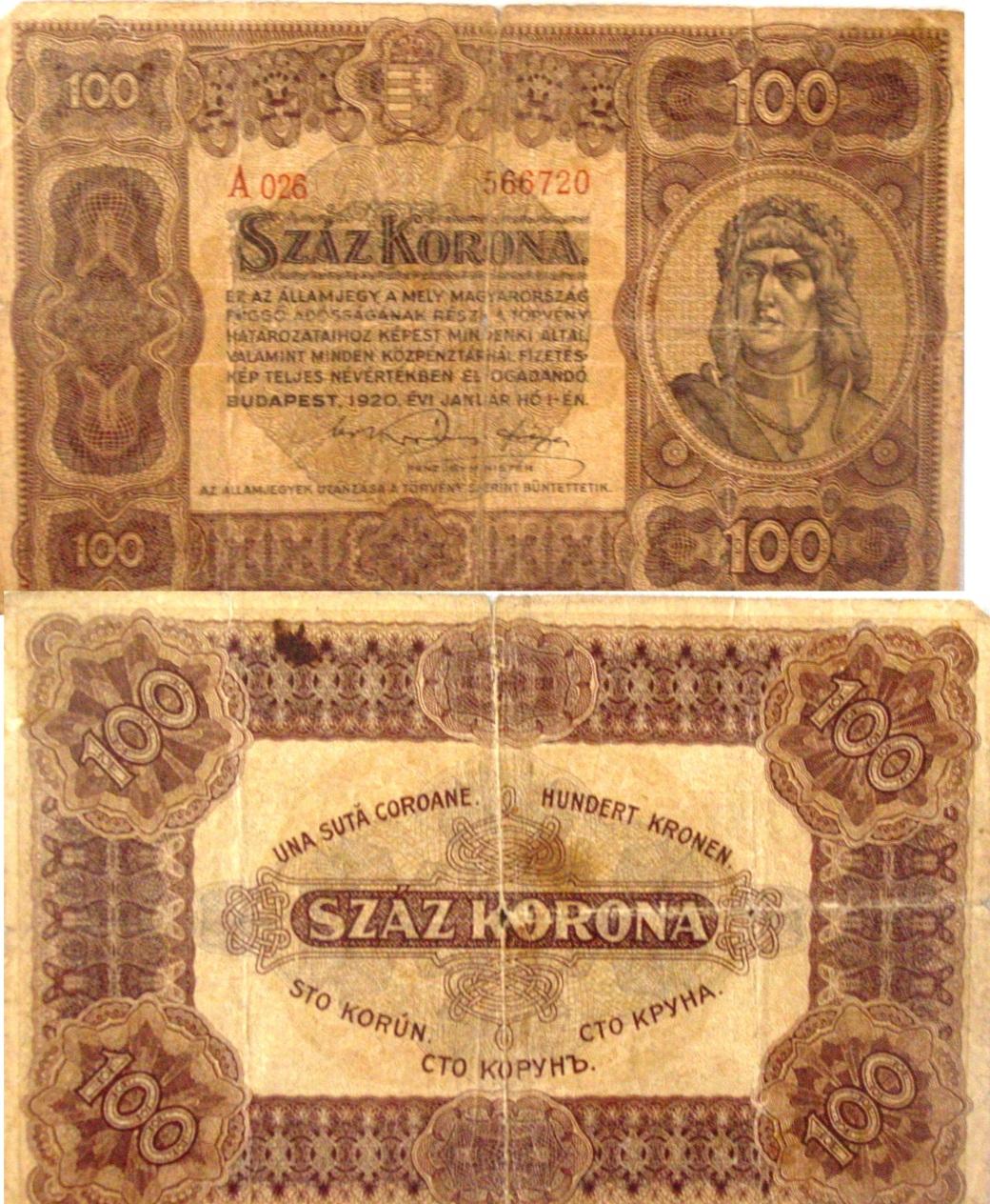 100 korona a.jpg