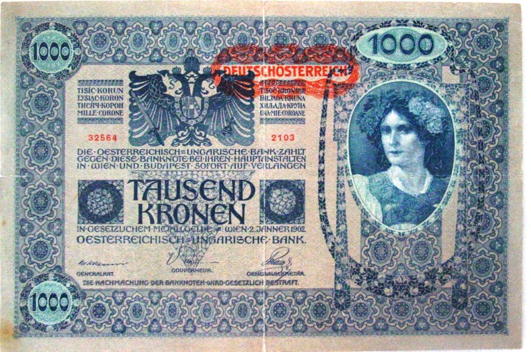1000 Kronen.jpg
