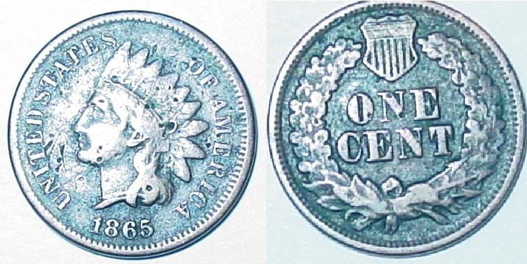 1c 1865.JPG