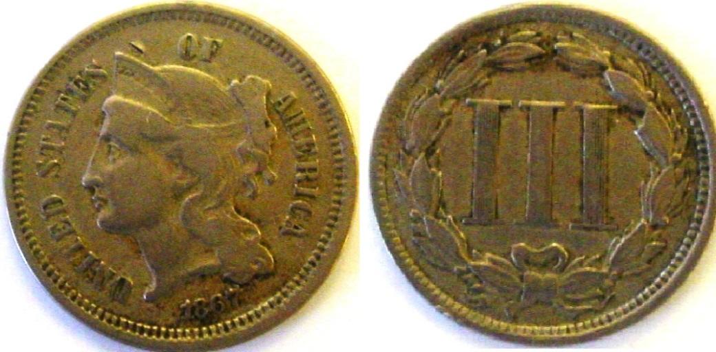 3c 1867.JPG