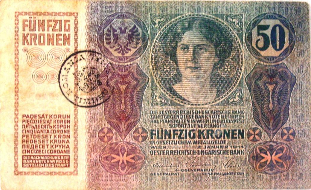 50 krone.jpg