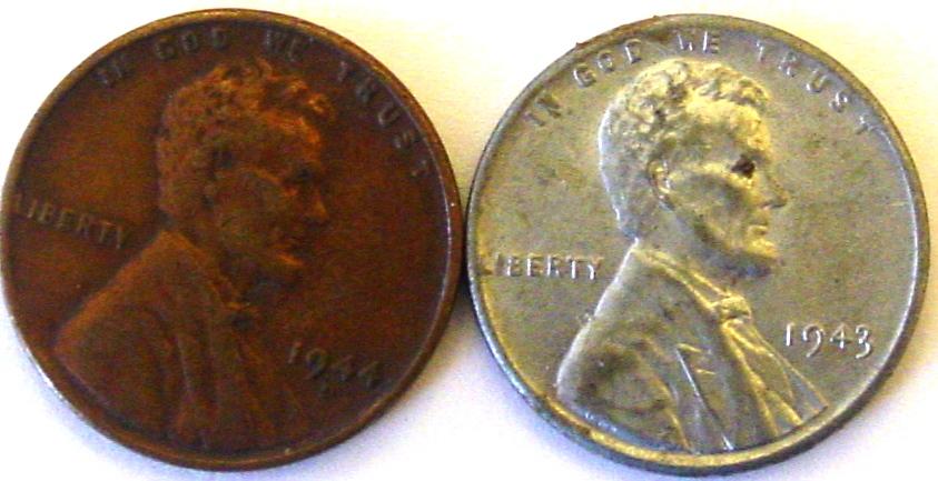 cent 943 2.jpg