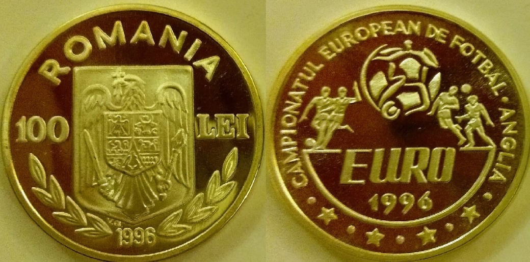 Euro 96.jpg