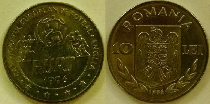 Euro 96b.jpg