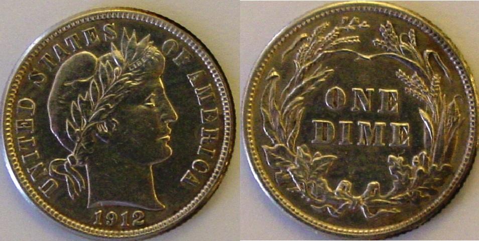 one dime 1912.jpg