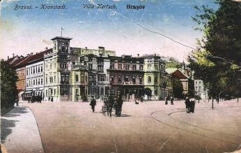 Brasov02