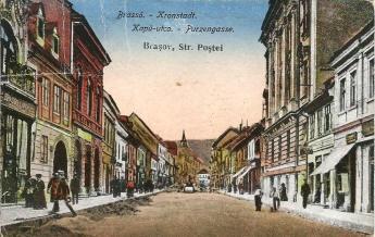 Brasov05