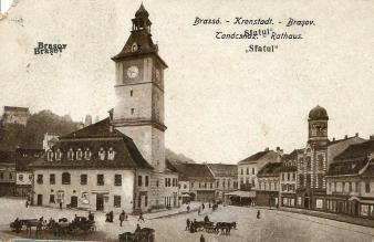 Brasov10