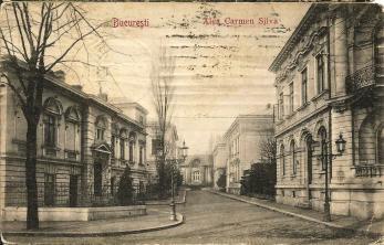 Bucuresti14