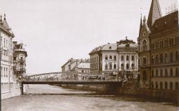 Cluj10