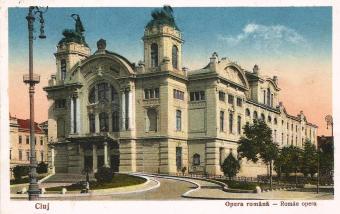 Cluj6