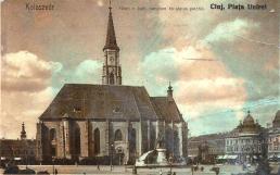 Cluj8