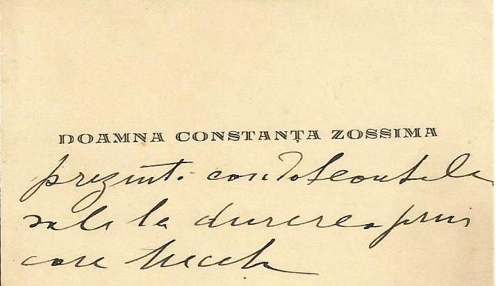 Constanta Zossima.jpg