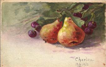 CP pictata 1913(2)