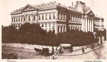 Craiova3