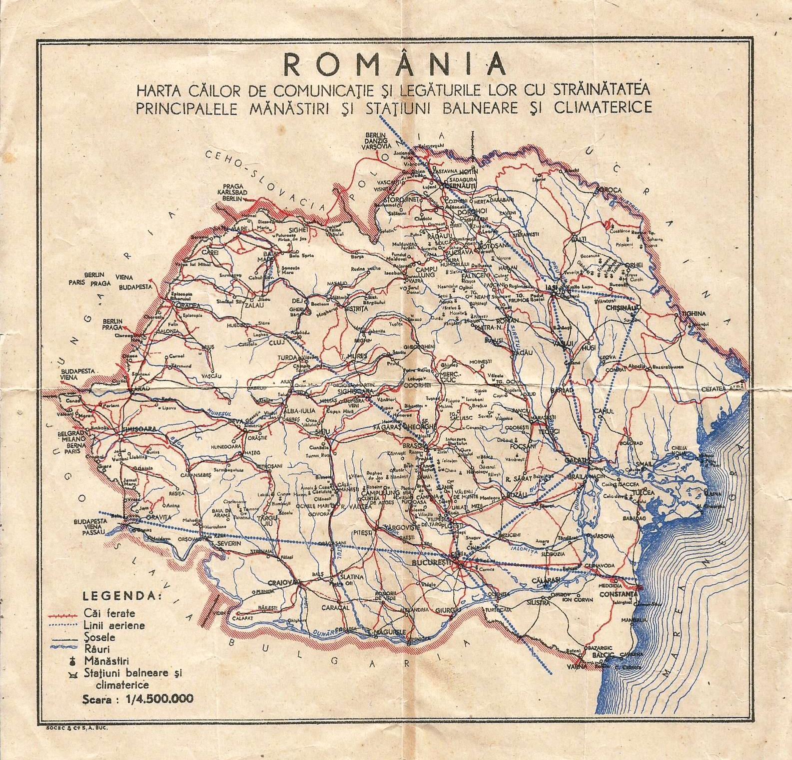 Harta.jpg