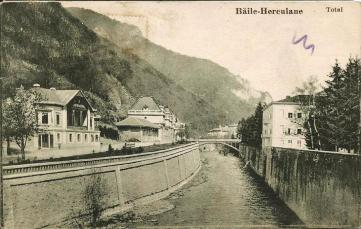herculane5