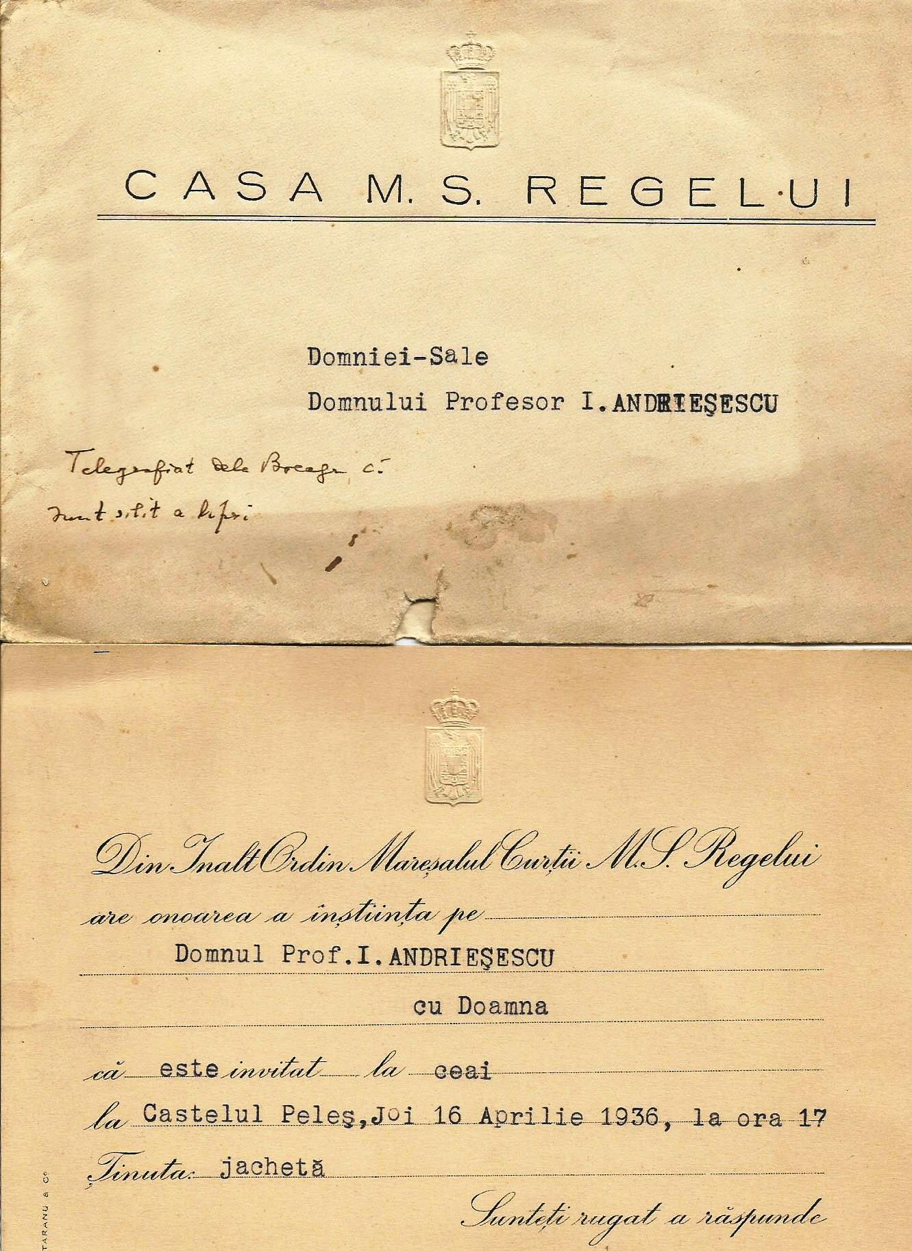 Invitatie Andriesescu.jpg
