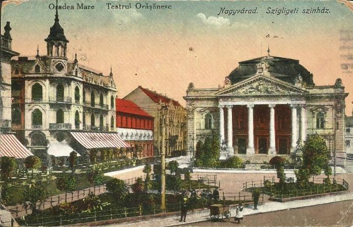 Oradea01