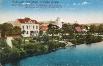 Oradea02