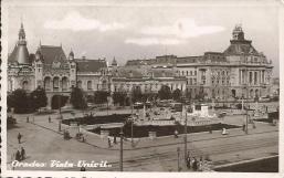 Oradea03