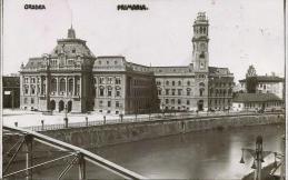 Oradea06