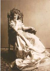 Regina Elisabeta (2)