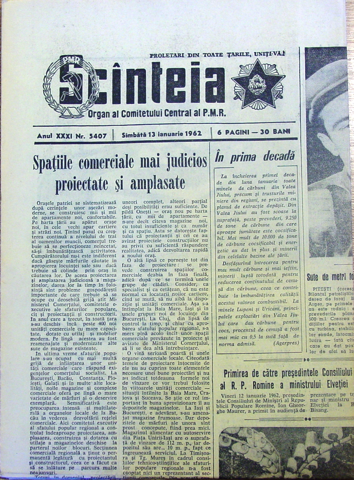 Scanteia13.jpg