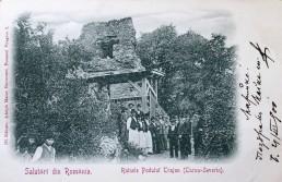 Severin 1901
