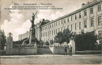 Sibiu2