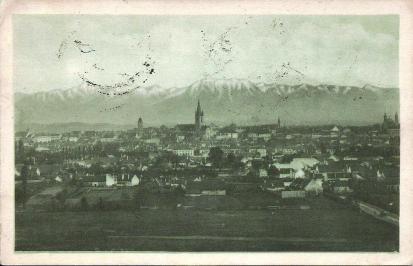 Sibiu3
