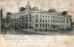 Sibiu4