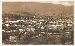 Sibiu8