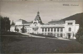 sinaia6