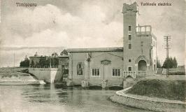 Timisoara3