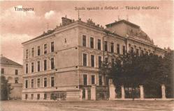 Timisoara4