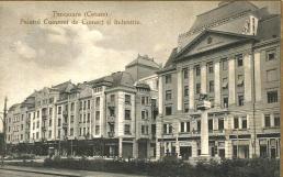 Timisoara5