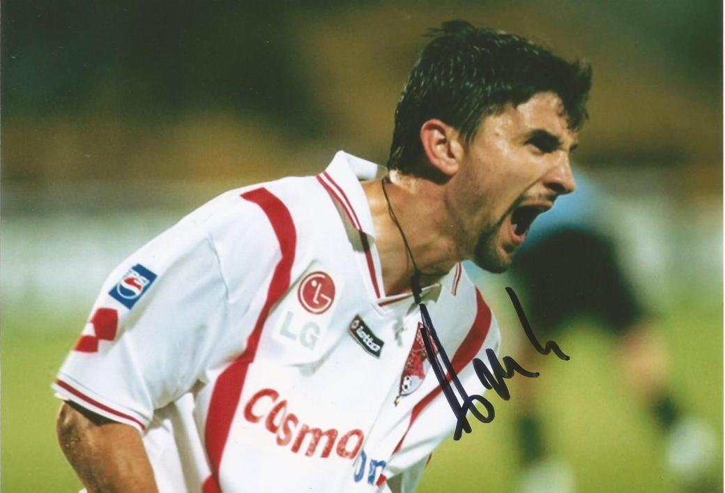 Adrian Mihalcea