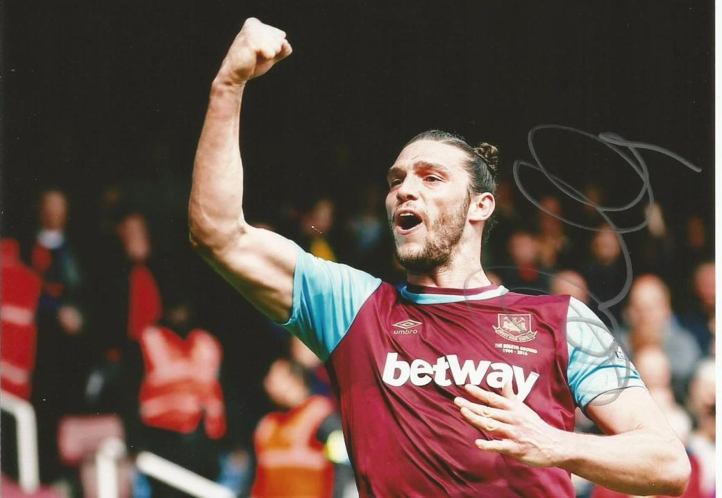 Andy Carroll.jpg