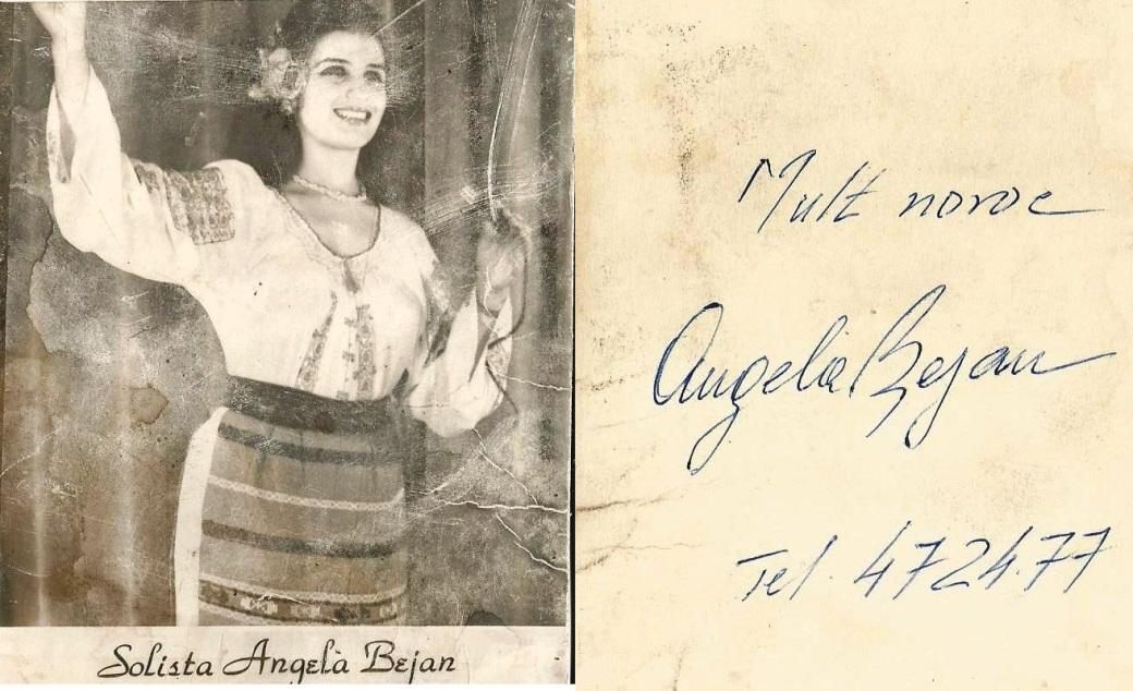 Angela Bejan_1.jpg