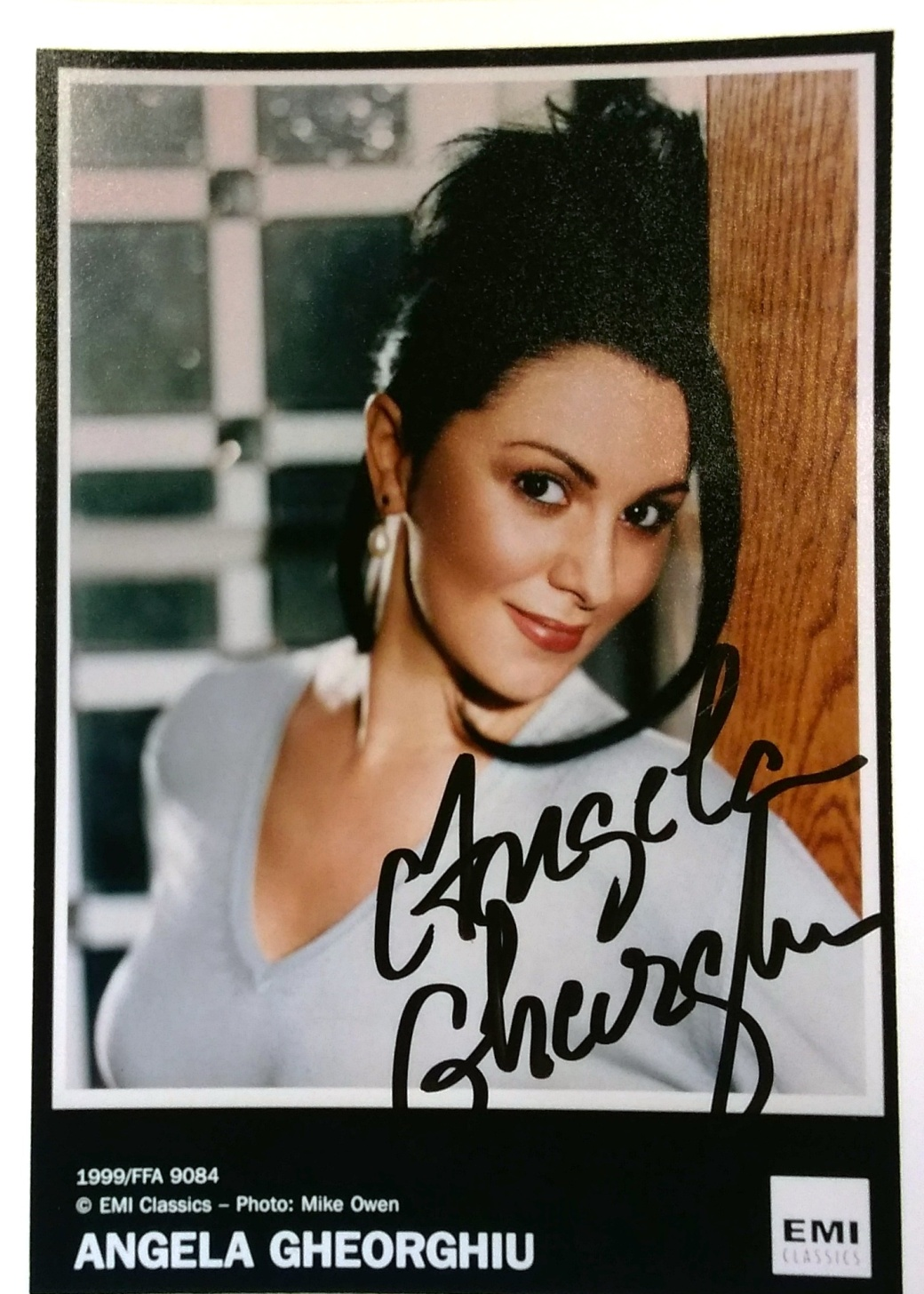 Angela Gheorghiu.jpg