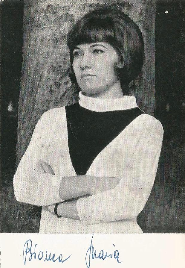 Bianca Maria.jpg