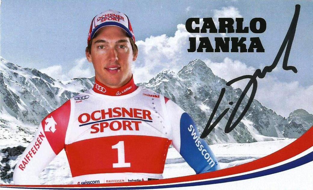 Carlo Janka.jpg