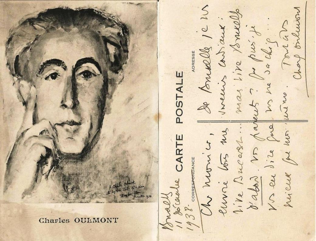 Charles Oulmont.jpg