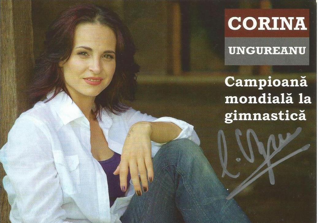 Corina Ungureanu.jpg